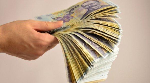 Rectificarea bugetară a fost adoptată! Parlamentul a votat majorarea pensiilor