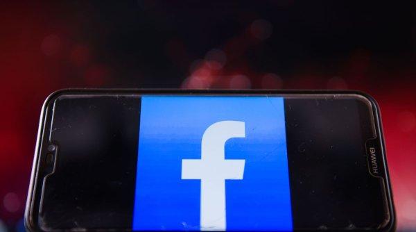 Se schimbă Fcebook-ul! Vedemcine ne preia şi ne postează pozele
