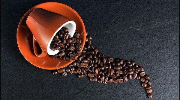 10 mituri despre cafea și cafea boabe