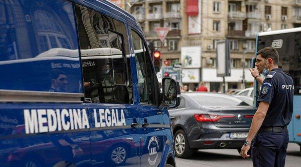 Caz revoltător în Anglia. Trupul unui român mort în condiții suspecte incinerat fără știrea autorităților române - Ce a decis soția acestuia