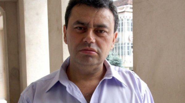 Un candidat la primărie care a murit de COVID-19 ar putea fi declarat câștigător la alegeri