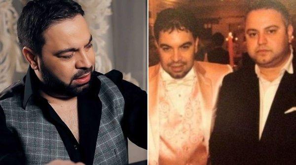 A murit fratele lui Florin Salam. Nelu Stoian era infectat cu coronavirus