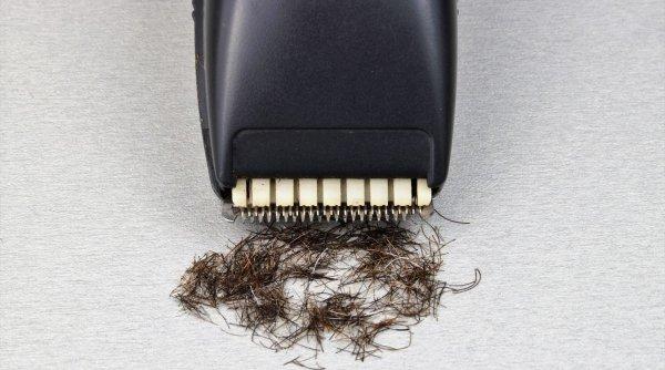 Ai părul lung sau barba mare? Ai șanse mult mai mari să te infectezi cu coronavirus