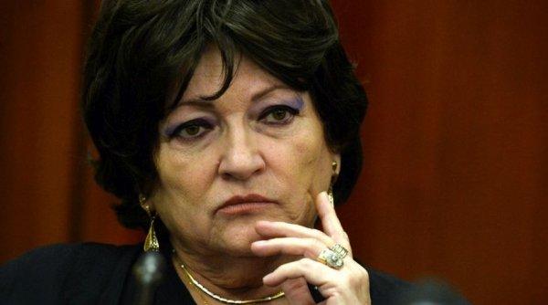 """Dr. Monica Pop, scenariu neaşteptat în preajma alegerilor: """"Doamne, unde s-a ajuns!!!"""""""