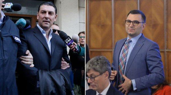 """Nicolae """"Niky Scorpion"""" Păun recunoaște că a negociat cu Cristian Băcanu, candidat PNL-USR la Primăria Sectorului 5"""