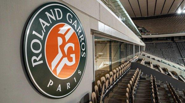 Roland Garros cote pariuri: Simona Halep începe cursa pentru al treilea Grand Slam al carierei