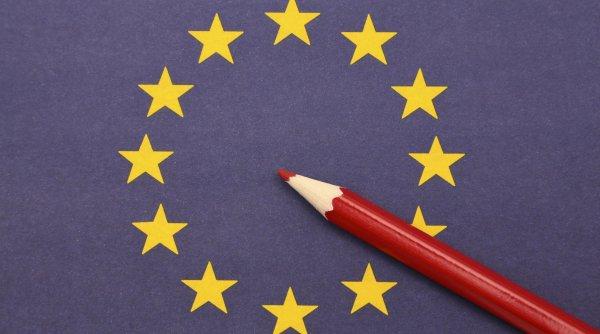 Be EU. Deciziile oamenilor politici ar putea avea efecte chiar și pe o durată de până la 15 ani