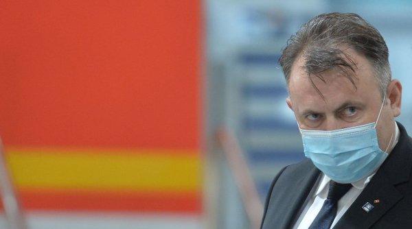 Ce spune Nelu Tătaru, în ziua alegerilor, despre instituirea stării de urgenţă