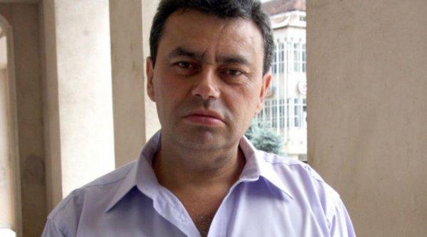 """Localitatea în care cetățenii votează candidatul decedat de COVID-19 în urmă cu 10 zile: """"Am votat mortul că a fost primar bun"""""""