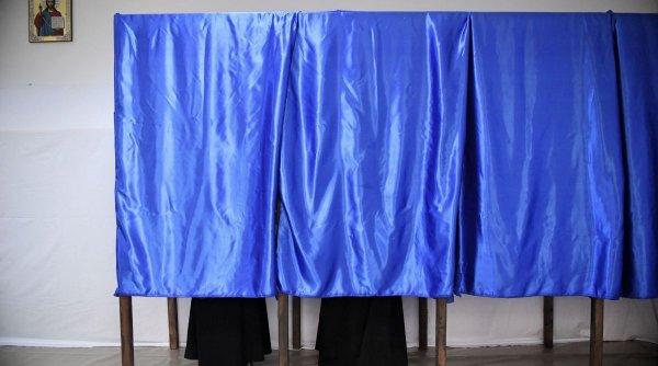 Rezultate exit poll alegeri locale 2020. Cine a câștigat Primăria Bacău