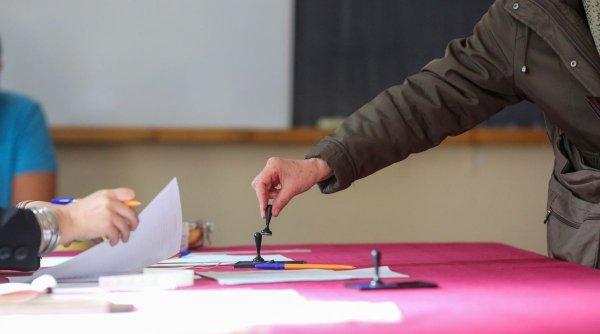 Rezultate exit poll alegeri locale 2020. Cine va conduce Primăria Brăila