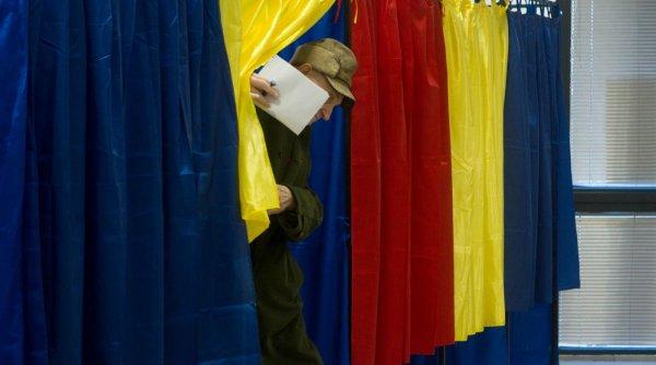 Rezultate exit poll alegeri locale 2020. Cine a câștigat Primăria Cluj-Napoca