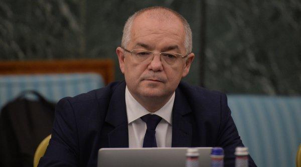 Rezultate exit poll alegeri locale 2020. Emil Boc a câștigat din nou Primăria Cluj-Napoca