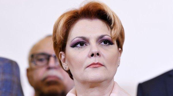 Rezultate exit poll alegeri locale 2020. Lia Olguța Vasilescu (PSD) a câștigat Primăria Craiova cu 34,5%