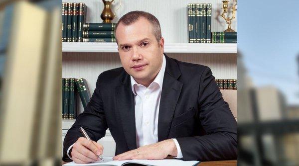 Rezultate alegeri locale 2020. Cine a câștigat Primăria Galați - SURSE
