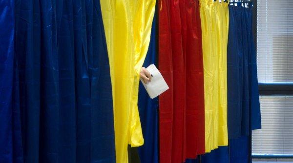 Rezultate exit poll alegeri locale 2020. Cine a câștigat Primăria Iași