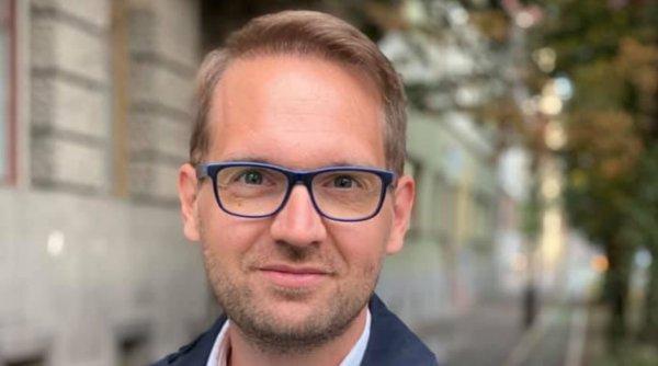 Rezultate exit poll alegeri locale 2020. Dominic Fritz (USR-PLUS) a câștigat Primăria Timișoara - SURSE
