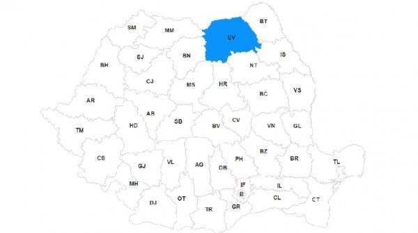 Lista primarilor din județul Suceava, primele rezultate la alegerile locale 2020