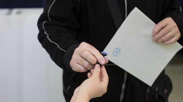 Rezultate alegeri locale 2020. Cine a câștigat Primăria Brașov