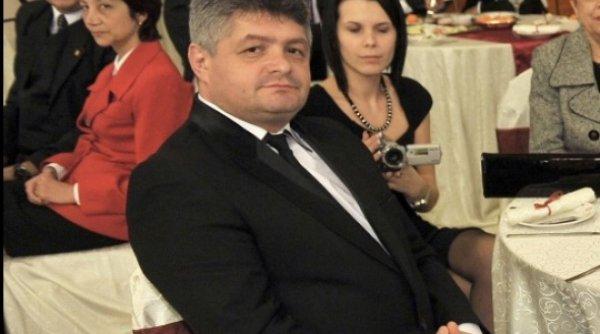 Fostul director al Spitalului Malaxa din Capitală, trimis în judecată pentru corupție