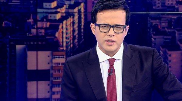 Mihai Gâdea: Este o super bombă! Avocatul primarului Dan Tudorache: Nu mai putem face niciun demers!