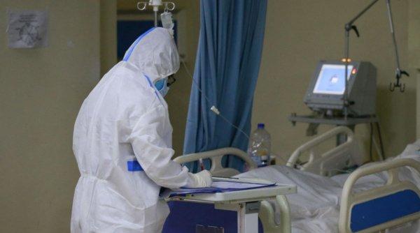 Omenirea a depăşit pragul de un milion de morţi de COVID-19. Câţi vor mai muri până la apariţia unui vaccin