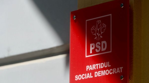 Acuzații de blat în interiorul PSD. Se cere de urgență demisia