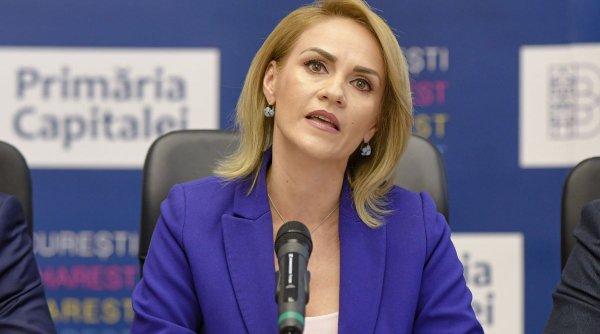 """Gabriela Firea, despre stoparea stimulentului de 1.000 de euro pentru donatorii de plasmă: """"Acest program TREBUIE să continue!"""""""