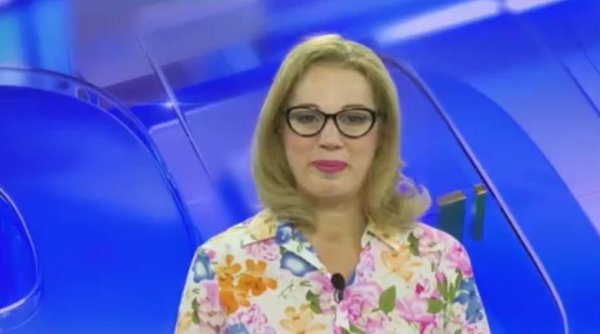 Horoscop 30 septembrie 2020, cu Camelia Pătrășcanu. Ziua aduce veşti interesante pentru Scorpioni, iar Capricornii e bine să nu se grăbească să ia o decizie astăzi