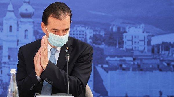 Se schimbă regulile: carantină sau teste negative pentru cei care vin în România din ţări unde situaţia infectărilor este mai mare ca la noi