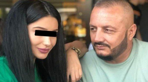 PreședinteALDE Internat cu COVID la Spitalul Județean, a murit - Familia acuză medicii de malpraxis