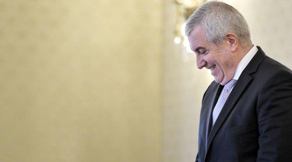 Se amână alegerile parlamentare? Călin Popescu Tăriceanu: Intuiesc reacția lui Orban