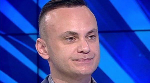 """Adrian Marinescu, despre introducerea unor noi măsuri de restricție: """"Trebuie găsite..."""""""