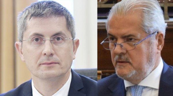Adrian Năstase: Veriga lipsă dintre Dan Barna și serviciile secrete – de unde a apărut pepiniera USR