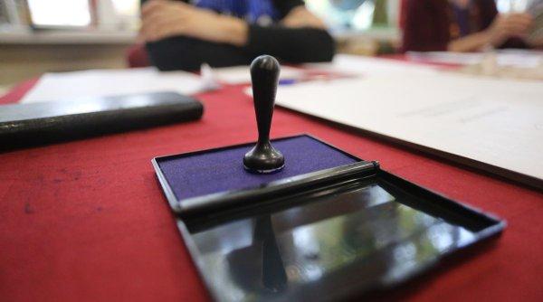 Deputat USR, despre alegerile locale: Rezultatul, mediocru spre slab