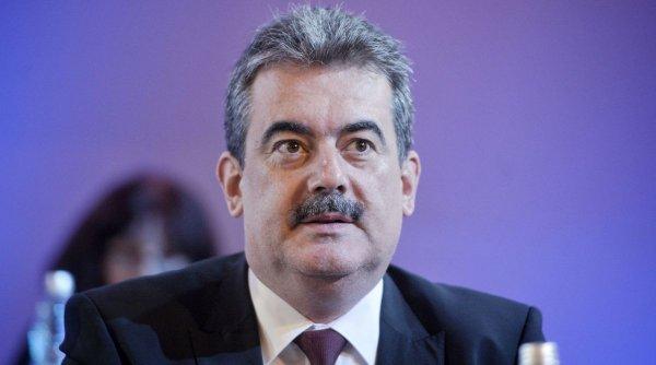 Deputatul PPU (social-liberal) Andrei Gerea: O rugăm pe Clotilde Armand să renunțe la manipulări și diversiuni