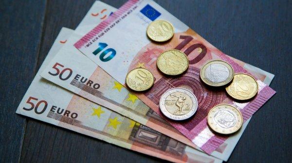 Oraşul care garantează 3.700 de euro, venit lunar minim. Decizia a fost luată în contexul pandemiei