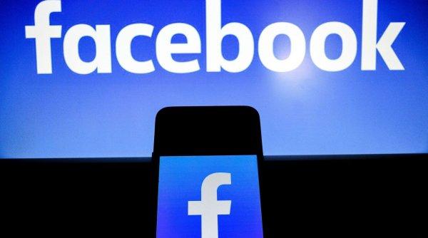 Surpriză pentru internauți! Facebook a făcut deja primul pas