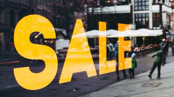 Vinerea Neagră: Cumpărați mai avantajos nu numai electronice
