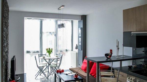 Vești bune pentru românii care doresc să își cumpere o locuință