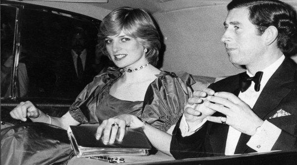 Detalii controversate despre Familia Regală Britanică într-un nou documentar despre Prințesa Diana