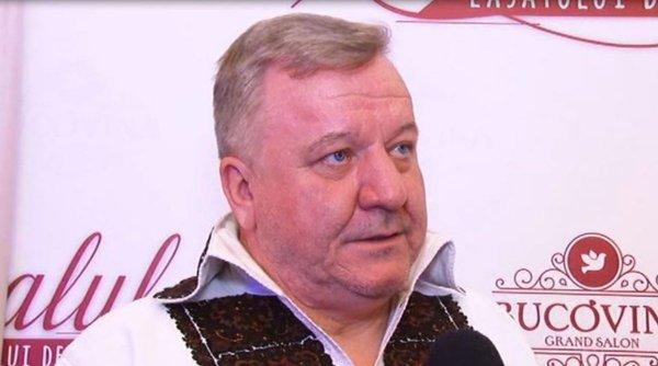 """Un fost consilier PNL din Câmpulung Moldovenesc a anunțat că își va deschide restaurantul: """"Lumea se va întoarce împotriva lor"""""""