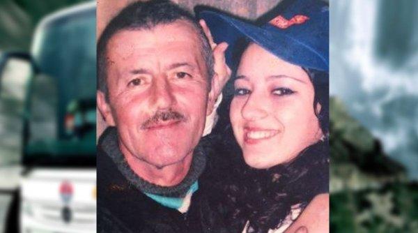 O româncă face un apel disperat pentru a-şi găsi tatăl dispărut pe când se ducea la muncă în Italia