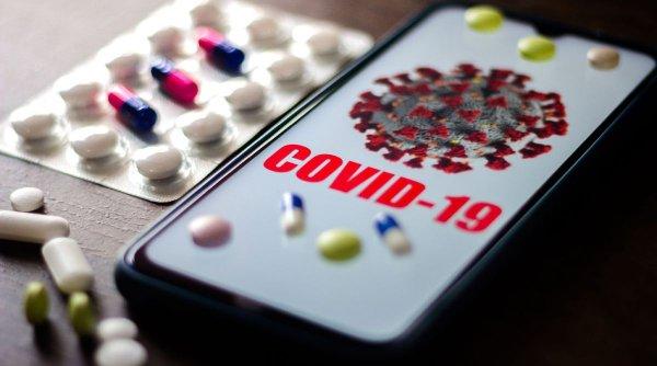 Doi medici cer scoaterea Praquenil si Kaletra din tratamentul anti-COVID pentru ca au multe efecte adverse