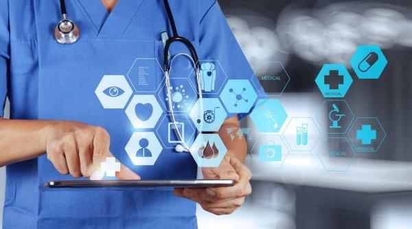 AdministraţiaAmericană pentru Alimente şi Medicamente(FDA) lansează Centrul de Excelență în Telemedicină