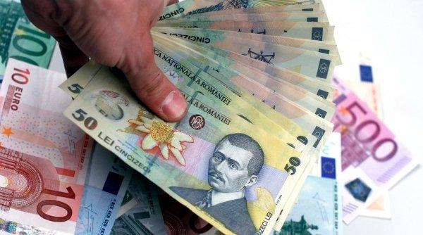 Ministrul de Finanţe propune joi amânarea executărilor silite până la Crăciun