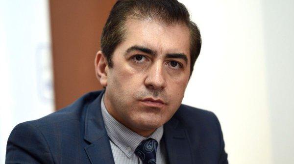 Daniel Ionașcu: Ludovic Orban – Caligula de România. Am încrederea că își va pierde preaînaltele funcții
