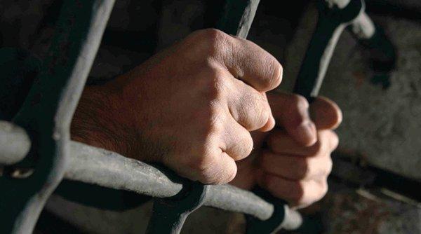 Un infractor român condamnat în străinătate s-a plâns la CEDO că spațiul din închisoare era prea mic şi a fost despăgubit