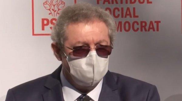 Adrian Streinu-Cercel, avertisment sumbru: Încă doi ani va trebui să mai facem față! Este pandemia secolului!