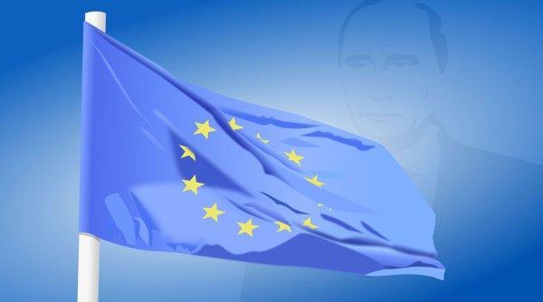 Viorica Dăncilă, editorial surprinzător în Jerusalem Post: Am crezut mereu într-o relaţie vibrantă între Europa şi Rusia
